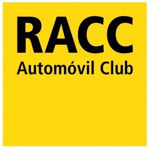 Oficina RACC Reial Automòbil Club de Catalunya