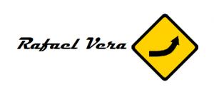 RAFAEL VERA GESTORIA