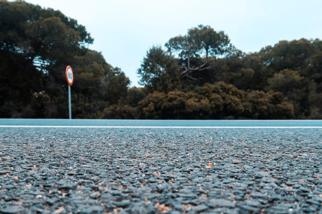 Abogado en tráfico - Sevilla